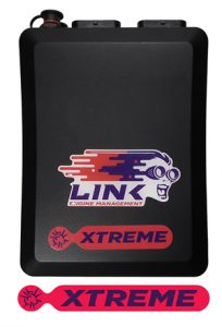 Link G4+ Extreme