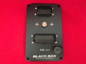 PDM P30