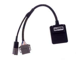 Emtron EGT CAN контроллер